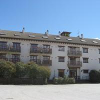 Hotel Pictures: Hotel Anaya, Puente La Reina de Jaca