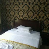 Hotelbilder: Junyue Inn, Yongzhou
