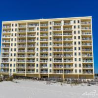 Hotellbilder: Boardwalk By Luxury Gulf Rentals, Gulf Shores