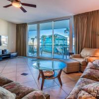Hotelbilleder: Bella Luna By Luxury Gulf Rentals, Orange Beach