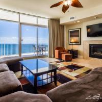 Hotelbilder: Turquoise Place By Luxury Gulf Rentals, Orange Beach