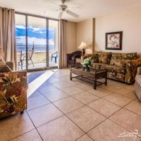 Hotelbilleder: Sunswept By Luxury Gulf Rentals, Orange Beach