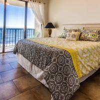 Hotelbilder: Lei Lani By Luxury Gulf Rentals, Orange Beach