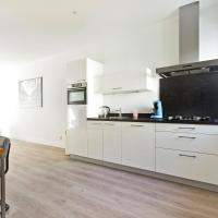 Hotel Pictures: Royal apartments City Centre, Alkmaar