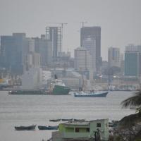 Фотографии отеля: ABS-Guest House, Луанда