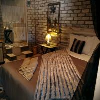 Henta Guesthouse