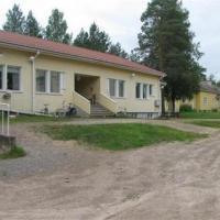 Hotel Pictures: Urhon Kievari, Puhos