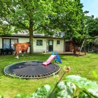 Hotel Pictures: Chalet Zonnedauw, Uden