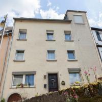 Hotelbilleder: Holiday home Tanja 2, Enkirch