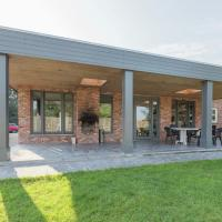 Photos de l'hôtel: De Landelijke Residentie, Overpelt