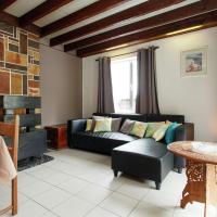 Hotelbilder: Ry Nobier, Tellin