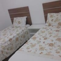 Hotel Pictures: Pousada Sao Carlos Toritama, Toritama