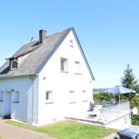 Hotelbilleder: Villa Hochwald, Geisfeld