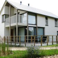 Photos de l'hôtel: Villa Domaine Golden Lakes Village 3, Boussu-lez-Walcourt