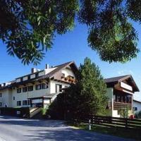 Hotelbilleder: Gasthof SONNE, Seehausen am Staffelsee