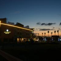 Hotellbilder: Mega Resort, Jeju