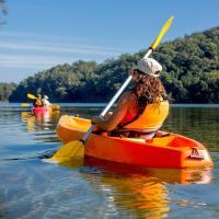 Ingenia Holidays Lake Conjola