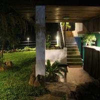 Foto Hotel: YalaBnB, Tissamaharama