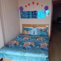 Hotelbilleder: Laowan's Inn Yixing, Taiyuan