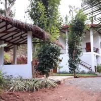 ホテル写真: Zee's Garden, Matale