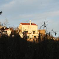 Hostel on the Hill