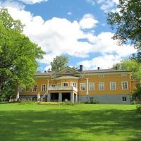 Hotel Pictures: Lauritsalan Kartano, Lappeenranta