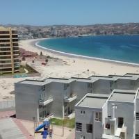 Φωτογραφίες: Ovaser I, Coquimbo