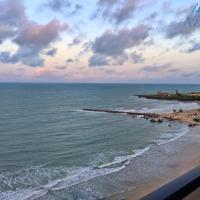 Natal Beach Flat