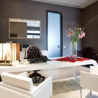 Mosaico Suite Cesena