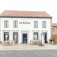 Hotelbilder: De Wever, Bunsbeek