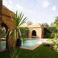 Villa Akhdar 5
