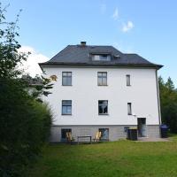 Hotelbilleder: Apartment Grossbreitenbach, Grossbreitenbach