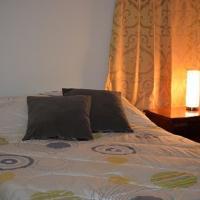 Zdjęcia hotelu: Sienna Appartement, Paramaribo