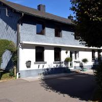 Hotelbilder: Holiday home Haus Päsch, Butgenbach