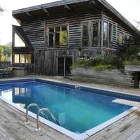 Hotel Pictures: The Blue Mountain Retreat, Markdale