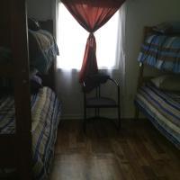 Hotel Pictures: Hostel Dientes De Navarino, Puerto Williams