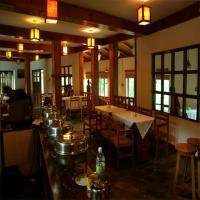 Hotelbilleder: Kichu Resorts Wangdue, Wangdiphodrang