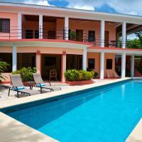Φωτογραφίες: Coral House, Punta Gorda