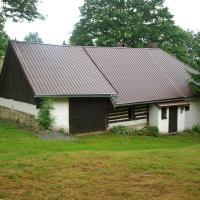 Villa Svratouch