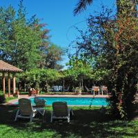 Фотографии отеля: Entre Viñas, Cunaco