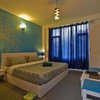 Hotel Pictures: Sashas Hotel Manali, Manāli