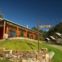 Hotellbilder: Elvenhome Farm, Deloraine