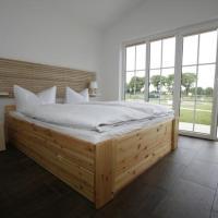 Hotelbilleder: Havellandhalle Resort, Seeburg