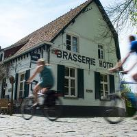Photos de l'hôtel: Hotel In't Boldershof, Deurle