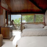 Fotos do Hotel: Ilha Do Cavaco, Angra dos Reis