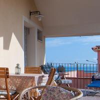 Foto Hotel: Casa Del Nespolo, Avola