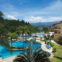 Hotellikuvia: Promenade Angra, Angra dos Reis