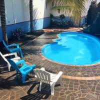 Hotelfoto's: Hostal Baltra (Galapagos Apart and Suites), Puerto Ayora