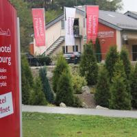 Hotelbilleder: Landhotel-Neunburg, Neunburg vorm Wald