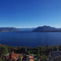 Hotel Pictures: Hotel Brisino, Stresa